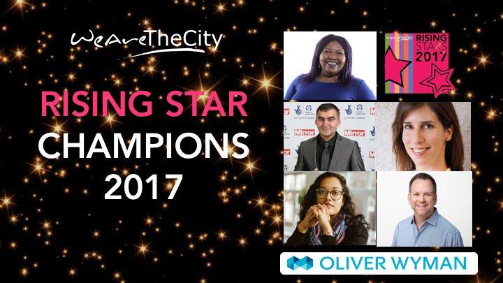 Ruth Oshikanlu: A Rising Star Champion