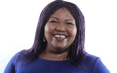 The Bucks Graduate profile: Ruth Oshikanlu – CEO and Author