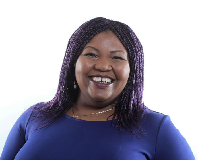 The Bucks Graduate profile: Ruth Oshikanlu – CEO and Author
