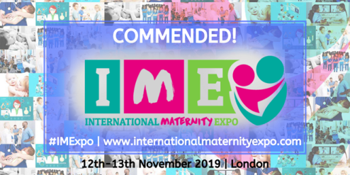 International Commendation for Dr Ruth Oshikanlu MBE